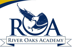 river-oaks-academy